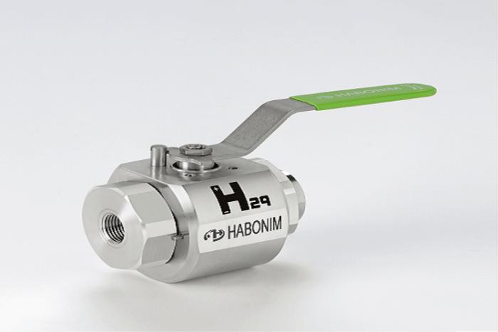 H29-handle-