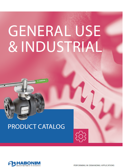 Habonim_general_use&industrial_frontcover_2020