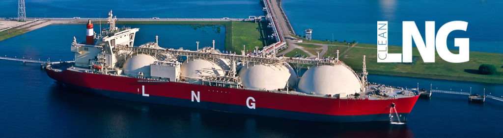LNG-carrier1