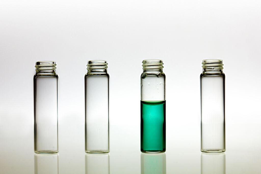 pharmacie_2