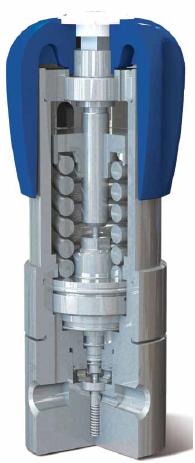 go-ghr-detendeur-hydraulique-inox